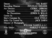 New Moon - 1940 - MPAA