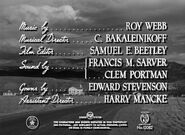 Out of the Past - 1947 - MPAA