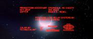The Black Hole - 1979 - MPAA