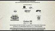 Captain Underpants MPAA Card