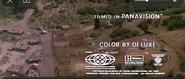 MASH - 1970 - MPAA