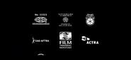 The Grudge 2020 MPAA Card