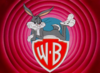 Warner Bros. 'The Bugs Bunny-Road Runner Movie' Closing A