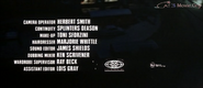 Assignment K - 1968 - MPAA
