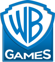 WBGames 2013-2019.png