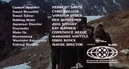 Before Winter Comes - 1969 - MPAA