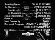 Broadway Melody of 1940 - 1940 - MPAA
