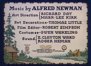 Drums Along the Mohawk - 1939 - MPAA