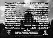 I Confess - 1953 - MPAA