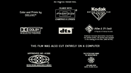 Idiocracy MPAA Card