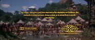 King Solomon's Mines - 1985 - MPAA