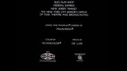Off Beat - 1986 - MPAA
