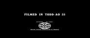 The Great Waldo Pepper - 1975 - MPAA
