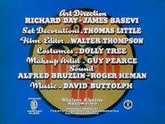 Thunder Birds - 1942 - MPAA