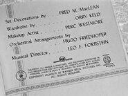 A Stolen Life - 1946 - MPAA