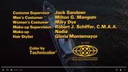Herbie Goes Bananas - 1980 - MPAA