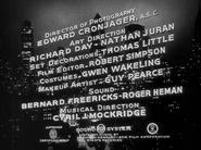 I Wake Up Screaming - 1941 - MPAA