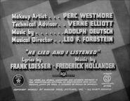 Manpower - 1941 - MPAA