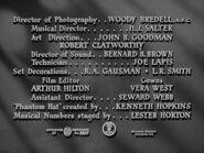 Phantom Lady - 1944 - MPAA