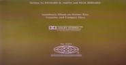 Rover Dangerfield - 1991 - MPAA