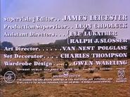 Silver Lode - 1954 - MPAA
