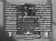The Winning Team - 1952 - MPAA