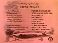 Song of the South - 1946 - MPAA