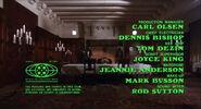 The Return of Count Yorga - 1972 - MPAA