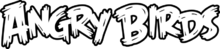 Angry Birds Logo (2010).png