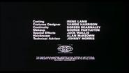 Get Carter - 1971 - MPAA