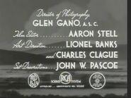 The Return of the Durango Kid - 1945 - MPAA