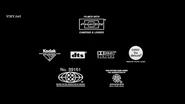 Agent Cody Banks MPAA Card