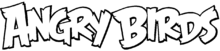 Angry Birds Logo (2015).png