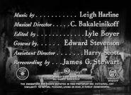 Isle of the Dead - 1945 - MPAA