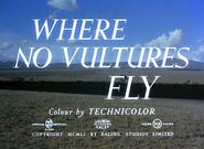 Ivory Hunter - 1952 - MPAA