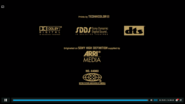 RocknRolla MPAA Card