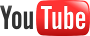 1200px-Logo of YouTube (2005-2011).png