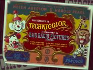 Dumbo - 1941 - MPAA
