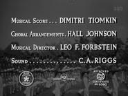 Meet John Doe - 1941 - MPAA