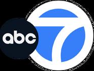 WABC TV New 2021