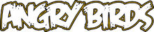 Angry Birds Logo (Old Version).jpg