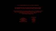 Django Unchained - 2012 - MPAA