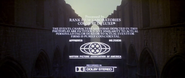 Omen 3, The Final Conflict - 1981 - MPAA