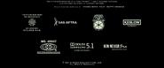 Shot Caller - 2017 - MPAA
