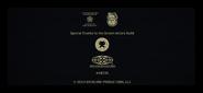 The Purge MPAA Card