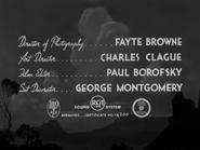 Trail of the Rustlers - 1950 - MPAA