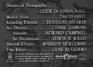Tarzan's Secret Treasure - 1941 - MPAA