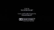 The Freshman - 1990 - Dolby