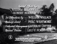 The Unfaithful - 1947 - MPAA