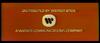 Vlcsnap-2015-04-25-10h22m14s523